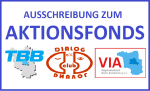 Banner-Aktionsfonds-neu_web.png